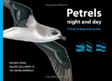 Petrels Night and Day