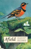 Afield: Forty Years of Birding the American West