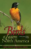 Birds of Eastern North America / Birds of Western North America: A Photographic Guide