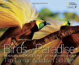 Birds of Paradise: Revealing the World