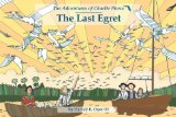 The Last Egret (The Adventures of Charlie Pierce)