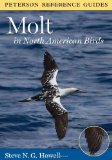 Molt in North American Birds (Peterson Reference Guide)
