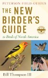 The New Birder's Guide to Birds of North America / The Young Birder's Guide to Birds of North America