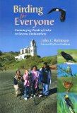 Birding For Everyone: Encouraging People of Color to Become Birdwatchers