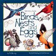 Birds, Nests, & Eggs
