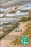 Birding the Great Lakes Seaway Trail