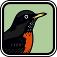 Peterson Birds of North America App