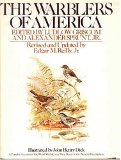 The Warblers of America, by Alexander Sprunt, Jr.
