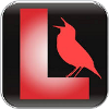 Larkwire Land Birds of North America app