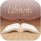 Lifebirds Journal