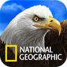 National Geographic Birds: Field Guide to North America app