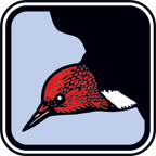Peterson Birds Pocket Edition iOS app
