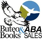Buy from Buteo Books