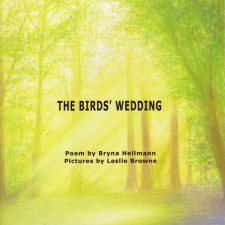 The Birds' Wedding