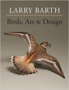 Birds, Art and Design